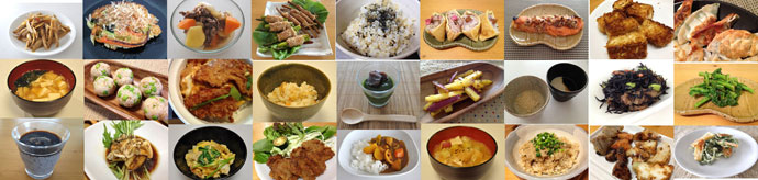 Tokyo cooking class in english yucas japanese cooking yucas yjc is a japanese home cooking class in tokyo forumfinder Image collections