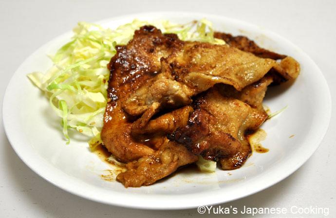 Shogayaki.jpg