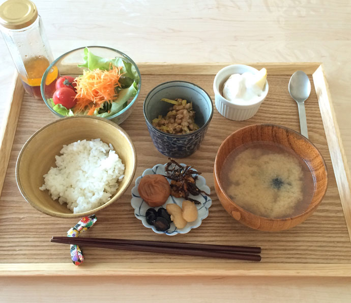 japanesefood_20151208.jpg