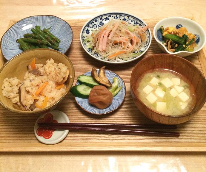 japanesefood_20151229.jpg