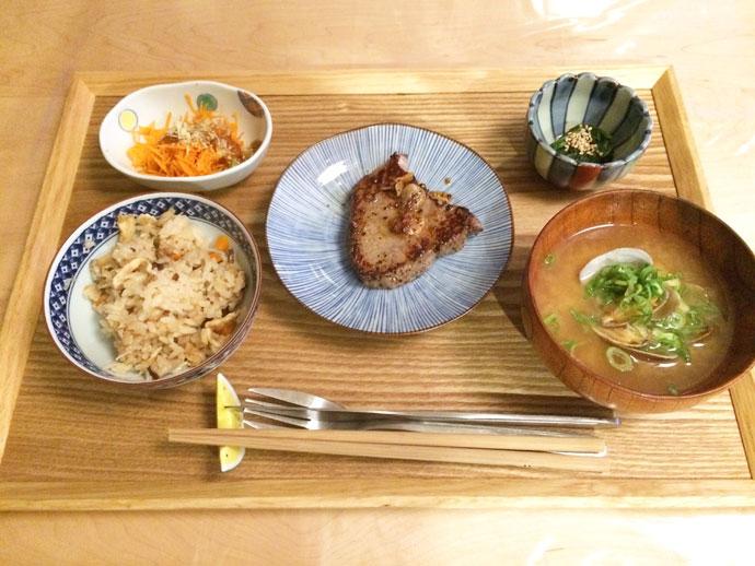 japanesefood_20160126.jpg