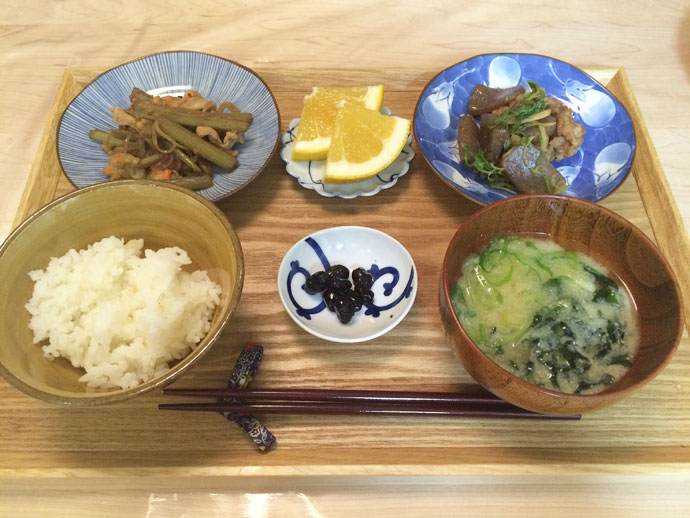 japanesefood_20160202.jpg