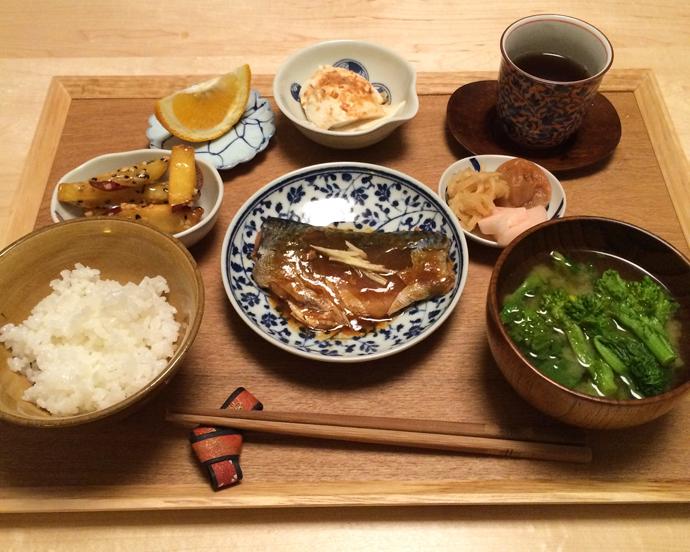 japanesefood_20160308.jpg