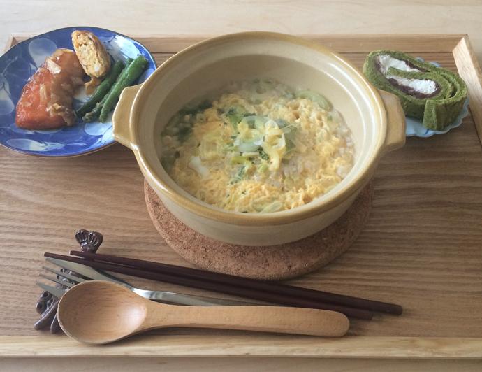 japanesefood_20160315.jpg