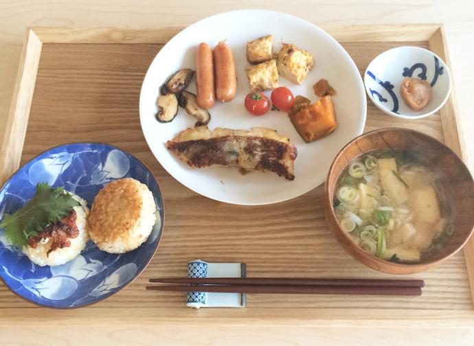 japanesefood_20160329