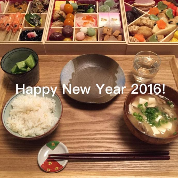 20160101.jpg