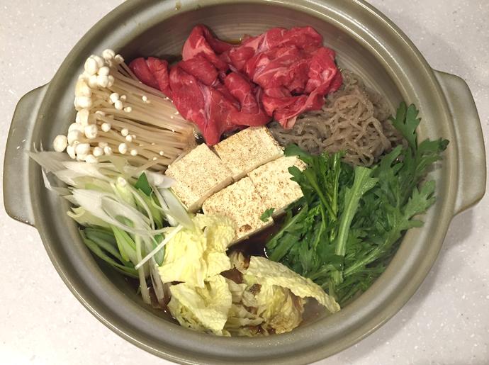 Sukiyaki_2.jpg