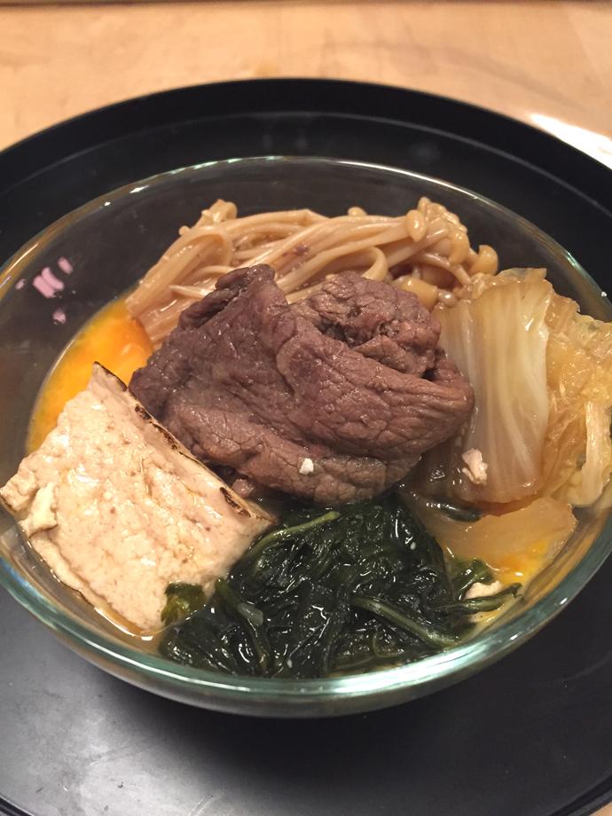 Sukiyaki_4.jpg