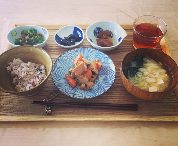 japanesefood_20151201.jpg