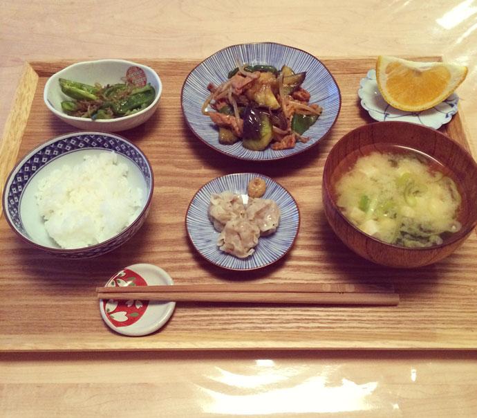 japanesefood_20160105.jpg