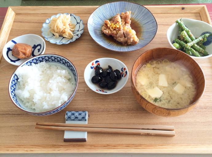 japanesefood_20160301.jpg