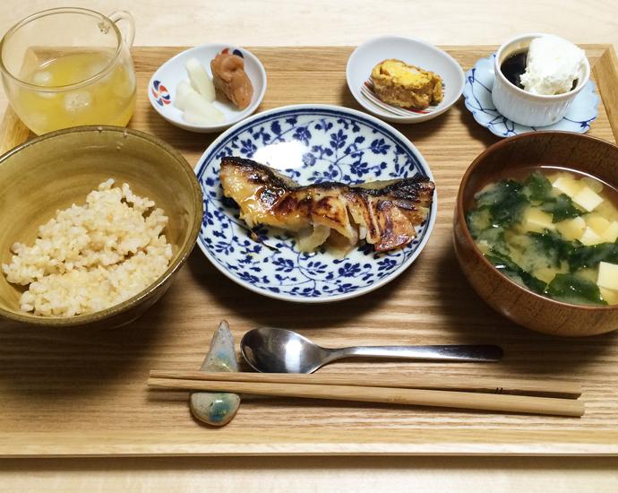 japanesefood_20160322