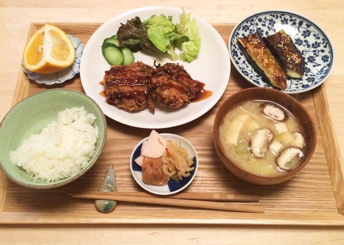 japanesefood_20160405