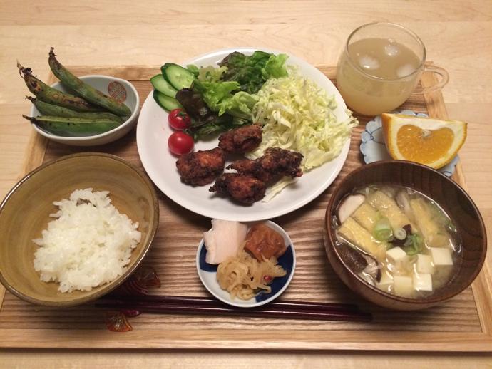 japanesefood_20160412