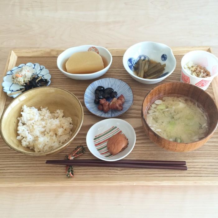 japanesefood_20160526